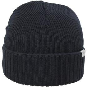 Sätila of Sweden Fors - Accesorios para la cabeza - negro